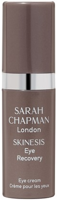 Sarah Chapman Eye Recovery Mini 5ml