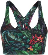 Lorna Jane Amazonia Sports Bra