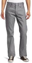 Levi's Men's Big/Tall 501 Shrink-to-Fit Jean