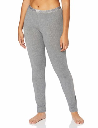 Emporio Armani Women's Leggings