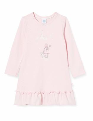 Sanetta Girl's Sleepshirt Sorbet Nightgown