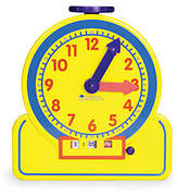 Learning Resources The Time Teacher Junior Learning Clock