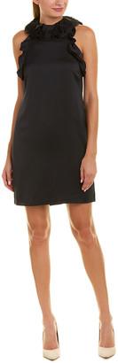 Reiss Jolina Shift Dress