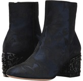 Badgley Mischka Martha Women's Boots