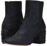 Badgley Mischka Martha Women's Boots