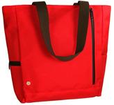 Token Astoria Tote Bag