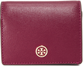 Tory Burch Parker Mini Wallet