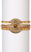 Danielle Nicole Kindred Spirits Bracelet