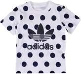 adidas T-shirts - Item 37848472