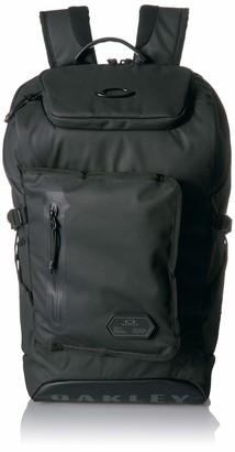 Oakley Mens Men's Training Backpack