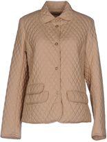 Les Copains Jackets - Item 41737901