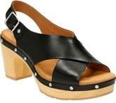 Clarks 'Ledella Club' Slingback Sandal (Women)