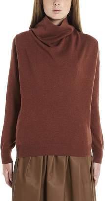 Agnona Turtleneck Sweater