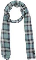 Esprit Oblong scarves
