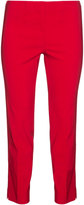 KJ Clothing Brand Plus Size Susie XS trousers
