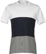 Eleventy T-shirts - Item 12097685