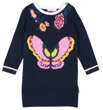 Billieblush Dress