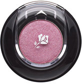 Lancôme Color Design Sensational Effects Eyeshadow - Filigree (Sh)