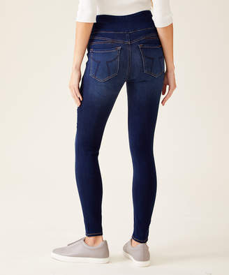 Seven7 Women's Denim Pants and Jeans Avalon - Avalon Tummy Toner Jeggings - Women