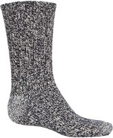 Fox River Ragg Wool Socks - Crew (For Men)
