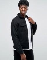 Wrangler Wool Jacket