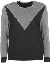 Only Elexa Crew Sweatshirt