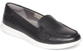 Rockport Women's Ayva Washable Loafer Women's Shoes