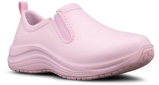 Emeril Cooper Pro Women's Water Resistant Clogs