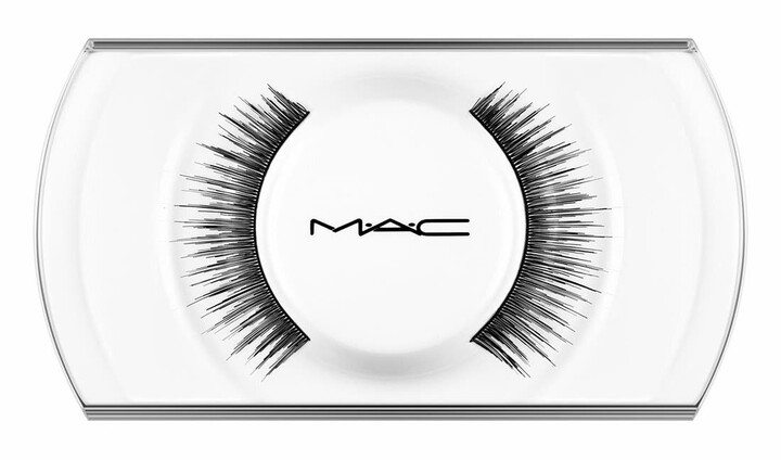 M·A·C MAC Cosmetics MAC 3 Lash