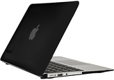 Speck SeeThru Case for MacBook Air 13