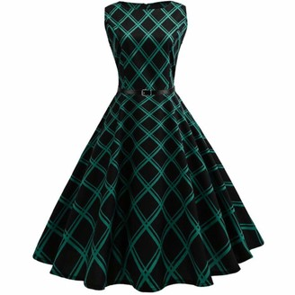 VECDY Women's Dresses