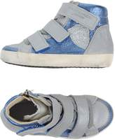 Philippe Model High-tops & sneakers - Item 11127269