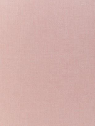 John Lewis & Partners Hatton Plain Fabric, Soft Pink, Price Band A