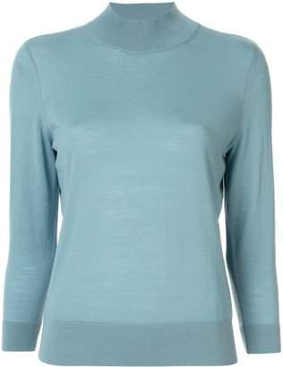 Anteprima 3/4 sleeve jumper