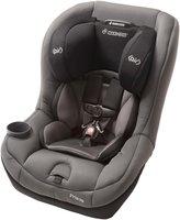 Maxi-Cosi Pria 70 Convertible Car Seat - 2014 - Total Grey