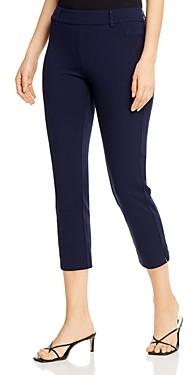 Lysse Alina Ponte Trouser Leggings