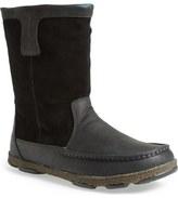 OluKai 'Kohana' Boot (Men)
