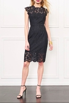 Rachel Zoe Suzette Lace Dress