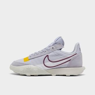 Nike Women's Waffle Racer 2X Casual Shoes