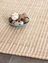 Safavieh Natural Hand-Loomed Sisal Rug