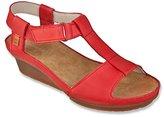 El Naturalista Women's Nd 21 Code Wedge Sandal