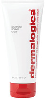 Dermalogica Shave Soothing Shave Cream