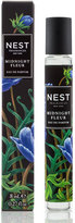 NEST Fragrances Midnight Fleur Rollerball, 0.27 oz./ 8.0 mL