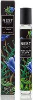 NEST Fragrances Midnight Fleur Rollerball, 0.27 oz.