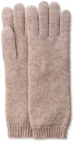 UGG Women's Luxe Smart Glove