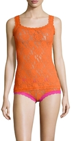 Hanky Panky Signature Lace Unlined Camisole