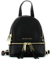MICHAEL Michael Kors Extra Small Rhea Backpack