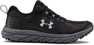 Under Armour Women's UA Charged Toccoa 2 Running Shoes