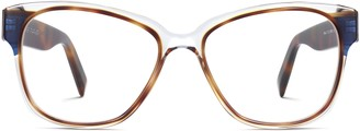 Warby Parker Francis