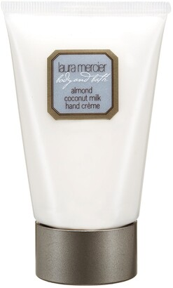 Laura Mercier Almond Coconut Milk Hand Creme Mini